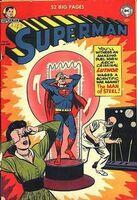 Superman Vol 1 68