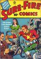 Sure-Fire Comics Vol 1 4