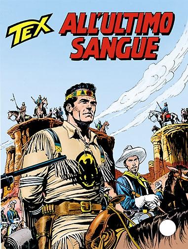 Tex Vol 1 460