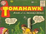 Tomahawk Vol 1 62