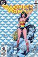 Wonder Woman Vol 1 304
