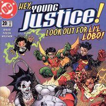 Young Justice Vol 1 20.jpg