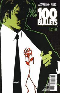 100 Bullets Vol 1 79.jpg