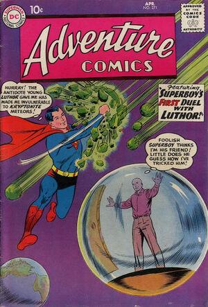 Adventure_Comics_Vol_1_271.jpg