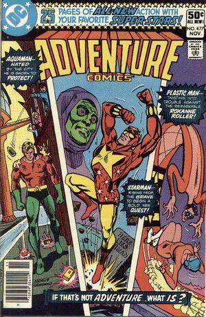 Adventure Comics Vol 1 477.jpg