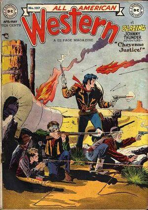All-American Western Vol 1 107.jpg