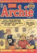 Archie Vol 1 56