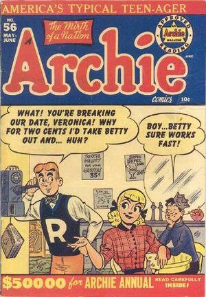 Archie Vol 1 56.jpg