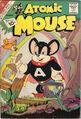 Atomic Mouse Vol 1 45
