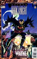 Batman Legends of the Dark Knight Annual Vol 1 4
