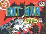 Batman Vol 1 310