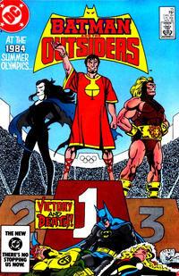 Batman and the Outsiders Vol 1 15.jpg