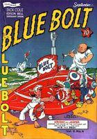 Blue Bolt Vol 1 28