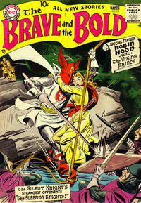 Brave and the Bold Vol 1 13.jpg
