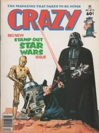 Crazy Vol 3 32