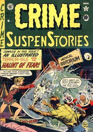 Crime SuspenStories Vol 1 4.jpg