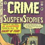 Crime SuspenStories Vol 1 7.jpg