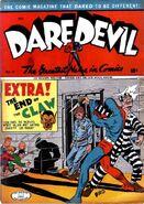 Daredevil (1941) Vol 1 31