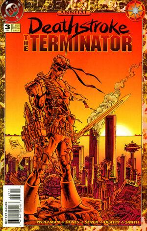 Deathstroke the Terminator Annual Vol 1 3.jpg