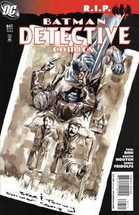 Detective Comics Vol 1 847.jpg