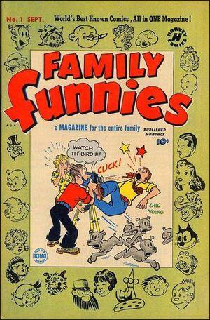 Family Funnies Vol 1 1.jpg