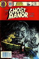Ghost Manor Vol 2 59