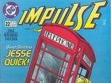 Impulse Vol 1 22