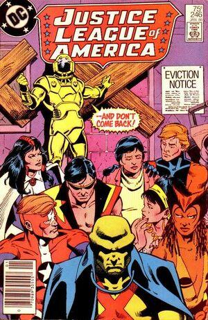 Justice League of America Vol 1 246.jpg