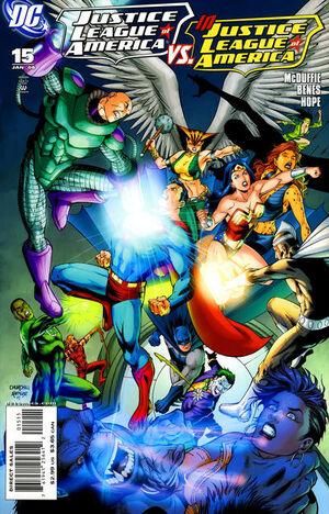 Justice League of America Vol 2 15.jpg
