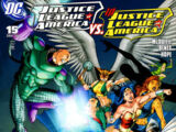 Justice League of America Vol 2 15
