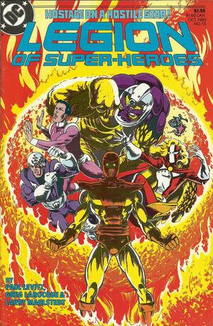 Legion of Super-Heroes Vol 3 15.jpg