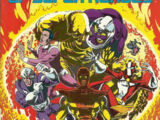 Legion of Super-Heroes Vol 3 15