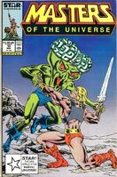 Masters of the Universe Vol 1 10