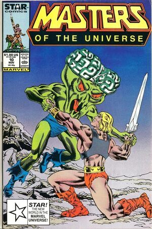 Masters of the Universe Vol 1 10.JPG