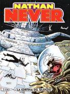 Nathan Never Vol 1 96