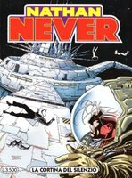 Nathan Never Vol 1 96