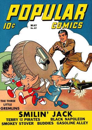 Popular Comics Vol 1 87.jpg