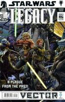 Star Wars Legacy Vol 1 29