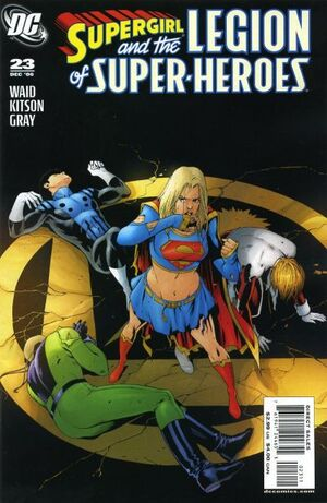 Supergirl and the Legion of Super-Heroes Vol 1 23.jpg