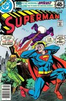 Superman Vol 1 334