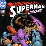 Superman Vol 2 157.jpg