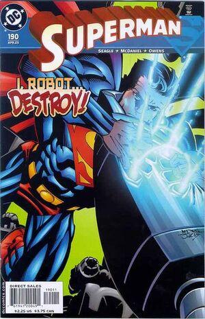 Superman Vol 2 190.jpg
