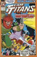 Team Titans Vol 1 3