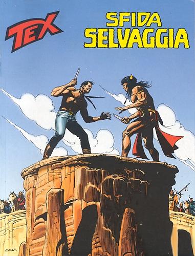Tex Vol 1 477