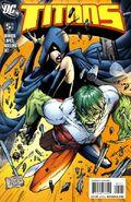 Titans Vol 2 5