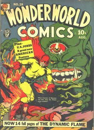 Wonderworld Comics Vol 1 28.jpg