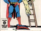Action Comics Vol 1 560