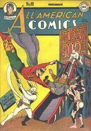 All-American Comics Vol 1 80