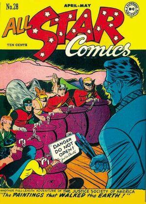 All-Star Comics Vol 1 28.jpg