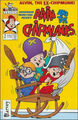 Alvin and the Chipmunks Vol 1 2